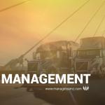 Future of Fleet Management