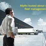 Myths About Switching To a Fleet Management Company