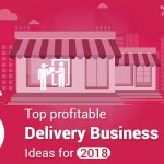 Top Delivery Business Ideas