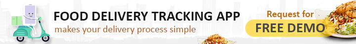 food-delivery-tracking-software