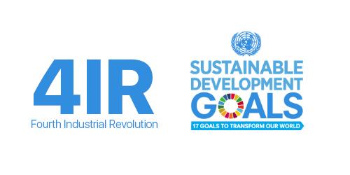 4IR-SDG