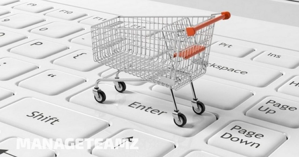 How the Technology can help in managing e-Commerce business better despite the quarantine?