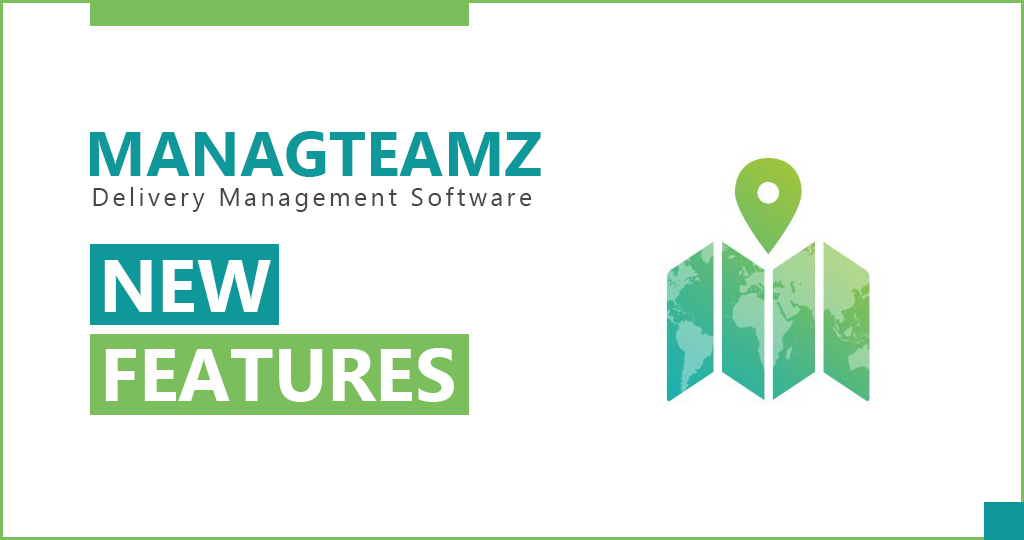 Everything you should know about our new features integrated into the ManageTeamz