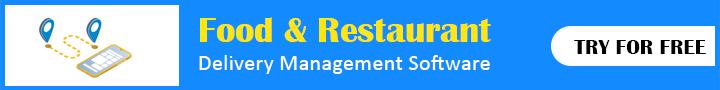 food-restaurant-delivery-management-software-mt